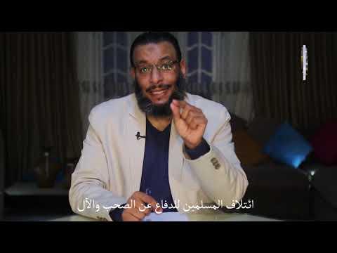 وليد إسماعيل |