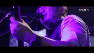 Video Adera - Lebih Indah (Live @ Grand Opening House of Smith Purwokerto 4 Mei 2014) download MP3, 3GP, MP4, WEBM, AVI, FLV Oktober 2018