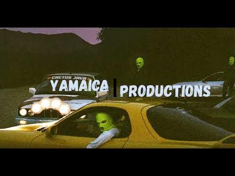 *FREE* ''Gatti' – JACKBOYS x Pop Smoke x Travis Scott NY Drill Type Beat (Prod.by.Yamaica)