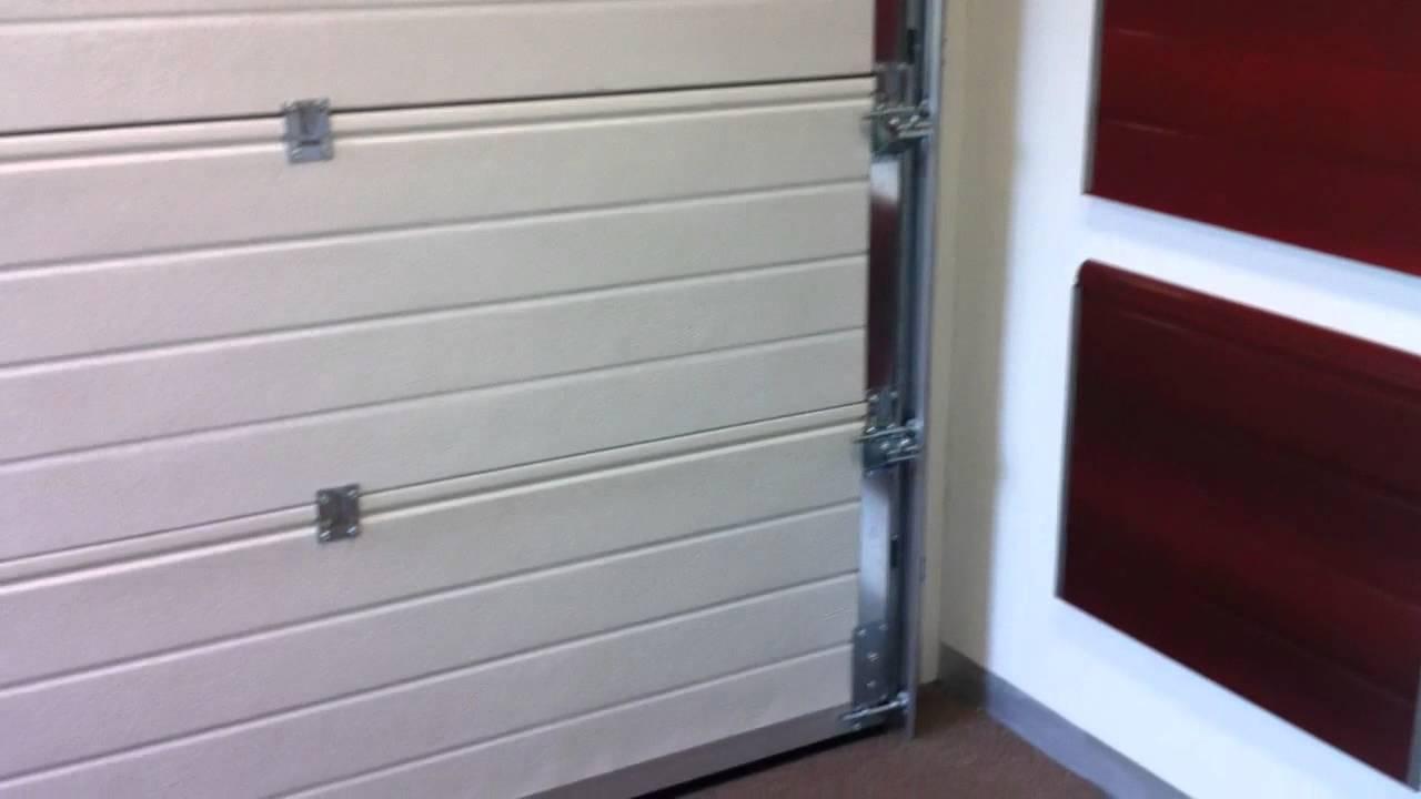 Eco Cedar Garage Doors Melbourne Eco Wood Garage Door