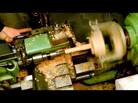Askwith Pipes - Pipe Drilling/Basic Shaping