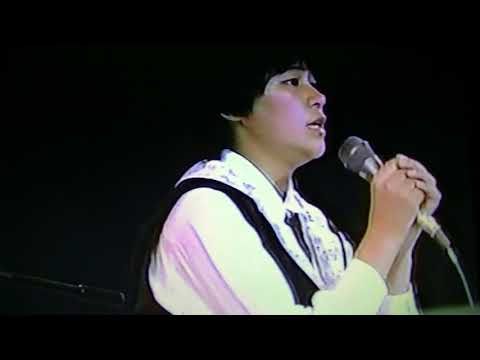 第32回ポプコンつま恋本選会♪おいでブランコリー♪さそり座
