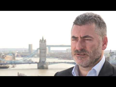 A Hosted Trader Voice Case Study with Walbrook Capital Markets