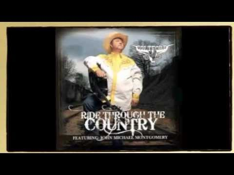 colt ford ride through the country youtube. Cars Review. Best American Auto & Cars Review