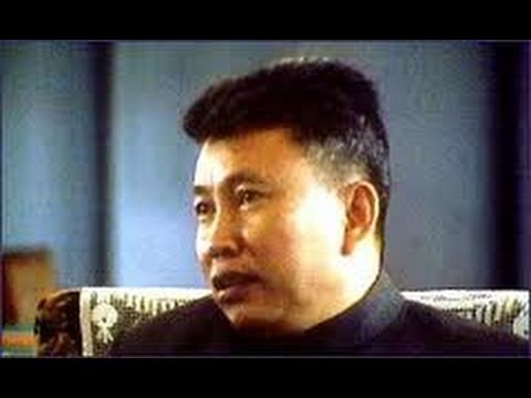 Truth about Pol Pot and Maoism