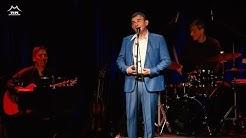 Tipi TV: Dominique Horwitz singt Brel  (Premiere 2019)