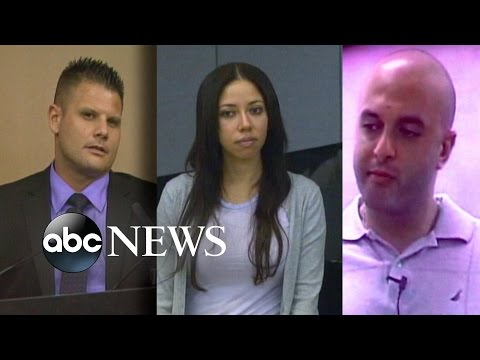 The Strange Case of Florida Woman's Alleged Murder-for-Hire Plot
