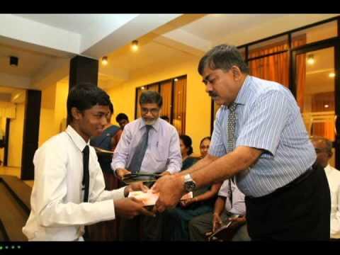 MEDIA DAY 2015 saranath college kuliyapitiya