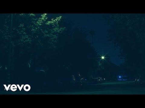 Nightly - Honest (Audio)
