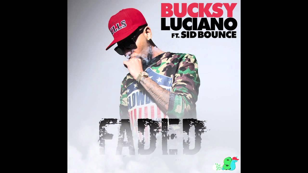 Bucksy