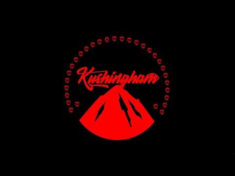 "Lil Yachty ""Intro"" (Just Keep Swimming) [Lil Boat Mixtape] Instrumental @KUSHINGHAM"