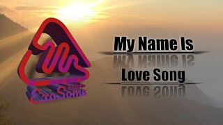 Download Lagu My Name Is - Love Song Cover Ryan (Cover Lyric Vidio Klip Gunung Guntur) ExoSome Studio mp3