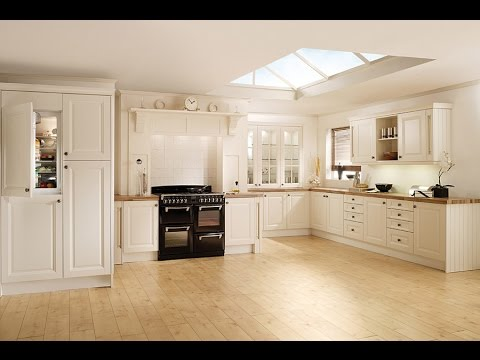 Kitchens Direct - YouTube