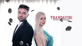 Jon Brian feat. Sandra N. - Trandafiri (Official Video)