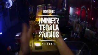 Inner Tequila Studios presents House Party Plugged (short)
