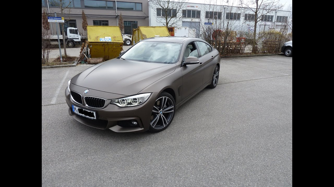 56352 moreover Showthread additionally Senner Tuning 2012 Bmw X6 besides Bmw E32 7 Series 735 Se Auto further 58090773. on black bmw 5 series interior