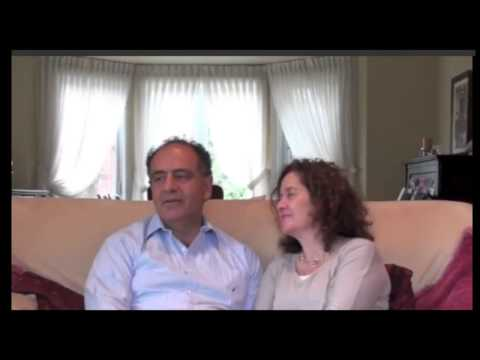 Case Against Euthaniasia for Children In Belgium - Dr Paul Saba