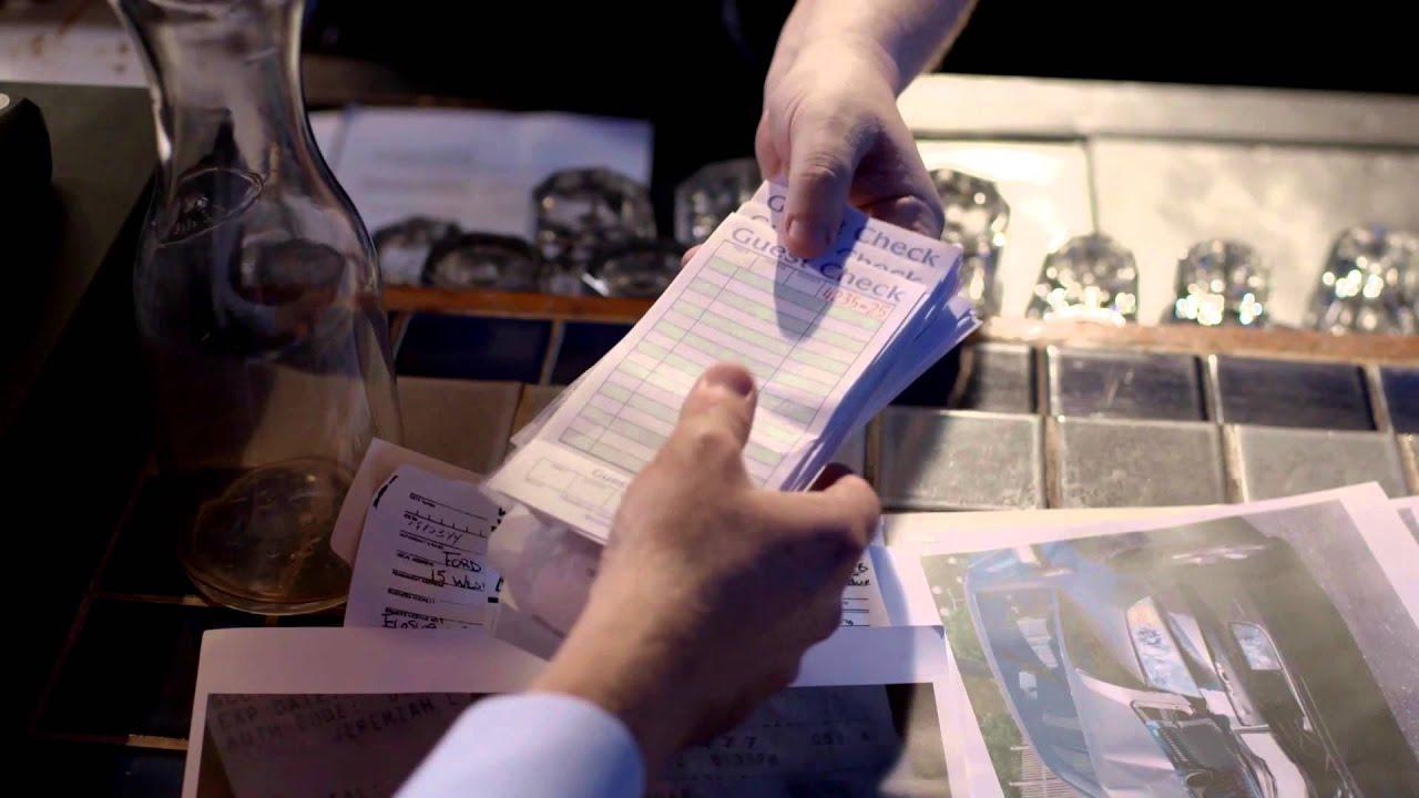 Tabc Law Enforcement Orientation Dwi And Tabc Source Investigations