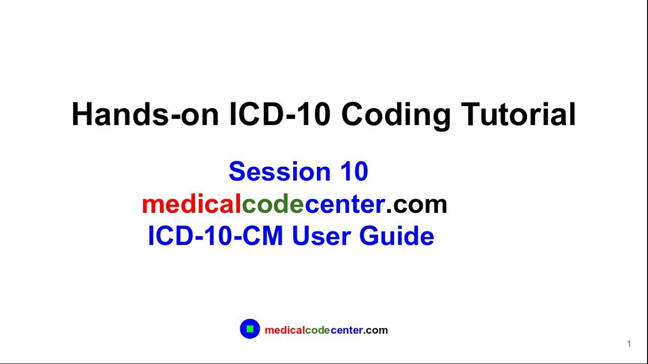 hipertenzijos mkb-10 kodas