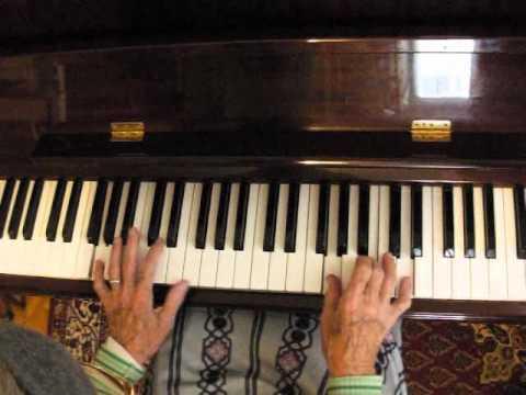 Bildergebnis für Guten Abend Gute Nacht Noten Klavier