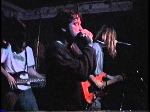 Brody - (Khyber Pass Pub)  Philadelphia,Pa) 1995