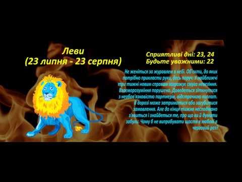 Знаки зодиака: характеристика и совместимость