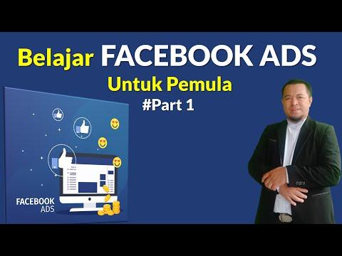 belajar-facebook-ads,-untuk-pemula-#-part-1