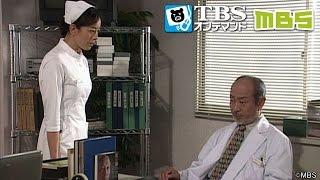 香川(太川陽介)は倉田(蟷螂襲)に抗癌剤の投与を開始するが、秘密にしてお...