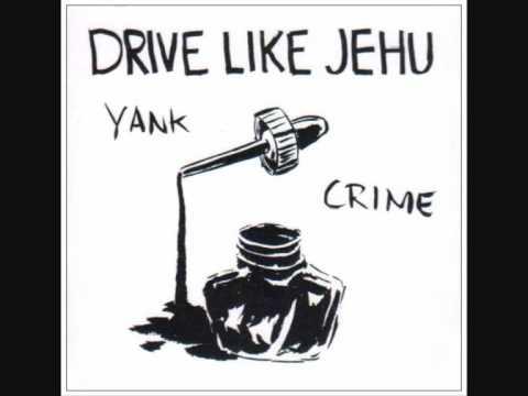 Drive Like Jehu - Golden Brown (morbidmindz.blogspot.com)