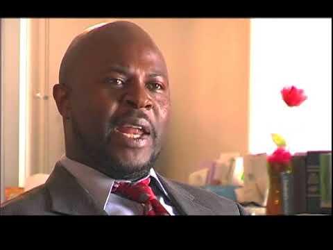 WORLD PEACE TALK BY WILLIAM LWANGA