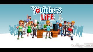 How To Get Youtubers Life for FREE on PC in 2018 [Windows 7/8(.1)/10]