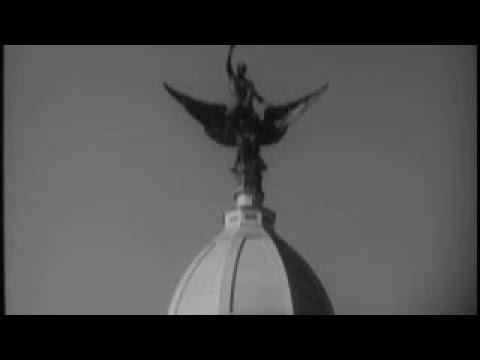The Battle for Spain The Spanish Civil War 1936 1939