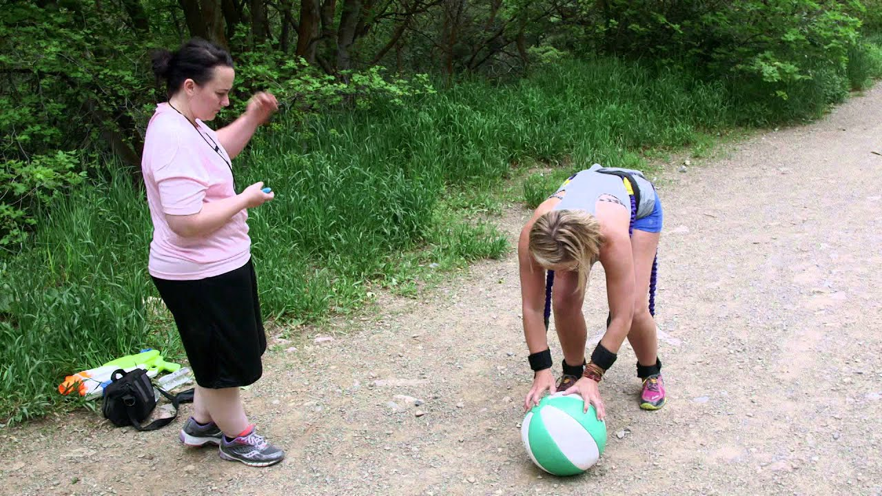 Download Fit to Fat to Fit - Carrie / Kenlee
