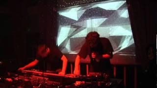 """Gebrüder Teichmann & Mathis Mayr: """"Auf dem Wasser"""" live"""