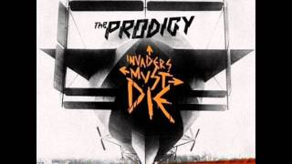 Watch Prodigy Thunder video
