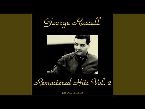Kige's Tune (Remastered)