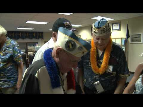 11th Bomb Group Reunion Video_WMV.wmv