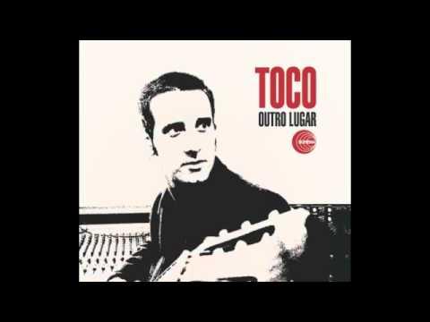 Toco - Contradiçao feat. Coralie Clément