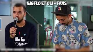 Bigflo & Oli - Oli parle de sa maladie !