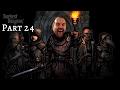 Zeke Plays  Darkest Dungeon  part 24