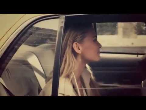 Bar Refaeli for H  Stern