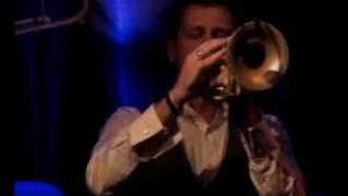 « Complete Communion » joue la musique de Don CHERRY au Duc des Lombards