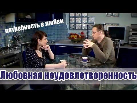 Наталья Толстая и
