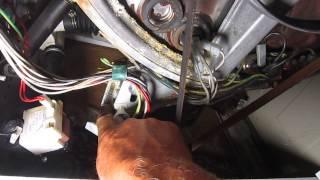 Ремонт стиральной машины ARDO(, 2013-08-24T18:01:44.000Z)