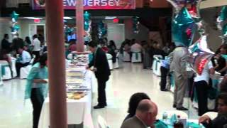 Baixar VR. Productions Morenada Señorial New Jersey