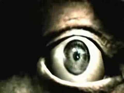 Resident Evil 5 (28 Days Later Theme Music)