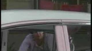 Jonathan Rhys Meyers as Elvis