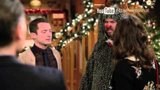 Wilfred 3 Season 9 Chapter trailer