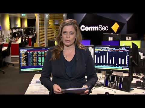 AM Report 8 Aug 18: Strong earnings and talk of Tesla going private listing stocks