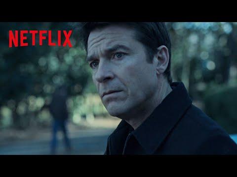 Ozark | Seizoen 2 - Releasedatum | Netflix